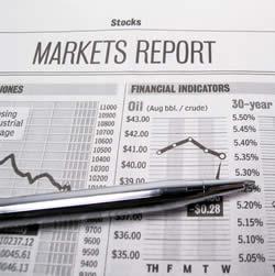 parallax financial research